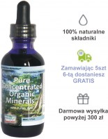 PURE CONCENTRATE ORGANIC MINERALS_rozszerzone